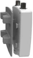 Wi-Fi адаптер Deliberant APC 5M