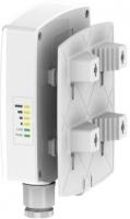 Wi-Fi адаптер Deliberant APC 2M-8