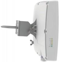 Wi-Fi адаптер Deliberant APC 2M-14