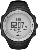 Наручные часы Suunto Core Glacier Gray