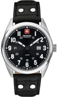 Фото - Наручные часы Swiss Military 06-4181.04.007