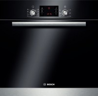 Фото - Духовой шкаф Bosch HBA 43S150