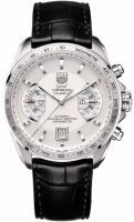 Наручные часы TAG Heuer CAV511B.FC6225