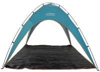 Фото - Палатка USA Style SS-06t-039-3