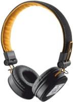 Наушники Trust Urban Revolt Fyber Headphone