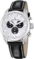 Наручные часы Candino C4408/A