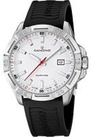 Наручные часы Candino C4497/1