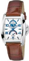 Наручные часы Candino C4303/A