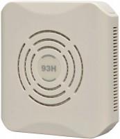 Wi-Fi адаптер Aruba AP-93H