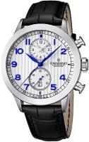 Наручные часы Candino C4505/1