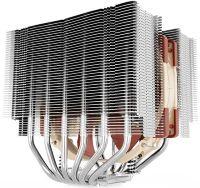 Система охлаждения Noctua NH-D15S