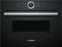 Фото - Духовой шкаф Bosch CMG 633BB1