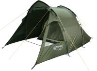 Фото - Палатка Terra Incognita Camp 4 4-местная