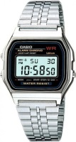 Фото - Наручные часы Casio A-159W-N1