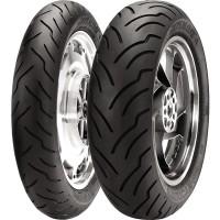 "Мотошина Dunlop American Elite  200/55 17"" 78V"