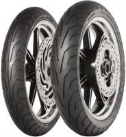 """Мотошина Dunlop ArrowMax StreetSmart 150/70 17"""" 69V"""