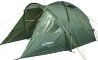 Палатка Terra Incognita Oazis 5 5-местная