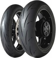 """Фото - Мотошина Dunlop SportMax GP Racer D211  180/55 17"""" 73W"""