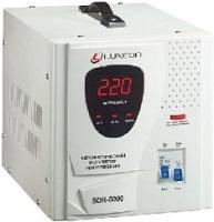 Стабилизатор напряжения Luxeon SDR-5000