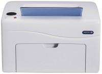 Принтер Xerox Phaser 6020