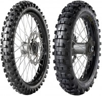 "Мотошина Dunlop GeoMax Enduro 90/90 21"" 54R"