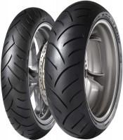Мотошина Dunlop SportMax RoadSmart 120/60 ZR17 55W