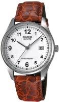 Наручные часы Casio MTP-1175E-7B