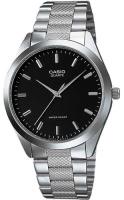 Фото - Наручные часы Casio MTP-1274D-1A