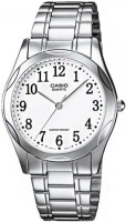 Фото - Наручные часы Casio MTP-1275D-7B