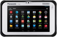 Планшет Panasonic Toughpad FZ-B2