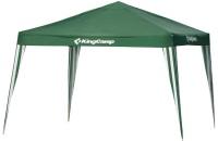 Палатка KingCamp Gazebo