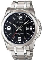 Фото - Наручные часы Casio MTP-1314D-1A