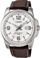Фото - Наручные часы Casio MTP-1314L-7A