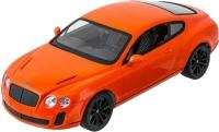 Радиоуправляемая машина Meizhi Bentley Coupe 1:14