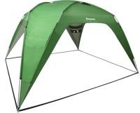 Палатка KingCamp Superior