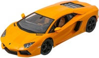 Радиоуправляемая машина Meizhi Lamborghini LP700 1:14