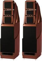 Акустическая система Wilson Audio Alexandria XLF
