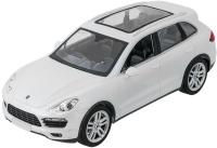 Радиоуправляемая машина Meizhi Porsche Cayenne 1:14