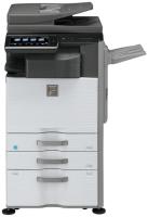 МФУ Sharp MX-2640NR