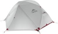Палатка MSR Elixir 2-местная