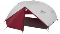 Фото - Палатка MSR Elixir 3-местная