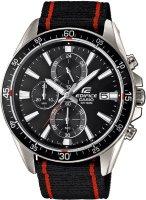 Наручные часы Casio EFR-546C-1A