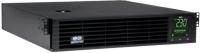 ИБП TrippLite SMX2200XLRT2U 2200ВА