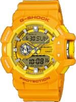 Наручные часы Casio GA-400A-9A