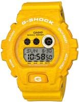 Наручные часы Casio GD-X6900HT-9