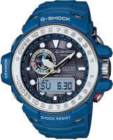 Наручные часы Casio GWN-1000-2A