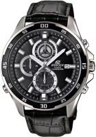 Фото - Наручные часы Casio EFR-547L-1A