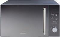 Фото - Микроволновая печь Horizont 20MW700-1479