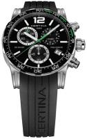 Наручные часы Certina C027.417.17.057.01