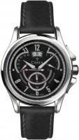 Наручные часы Cimier 2410-SS021